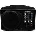 Mackie SRM150 5.25in Compact Powered PA System