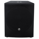 Mackie SRM1801 1000W 18 Inch Powered Subwoofer