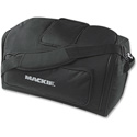 Mackie SRM350-C200B Carry Bag for SRM350 & C200 Loudspeakers
