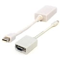 Mini DisplayPort to VGA Adapter for MacBook and MacBook Air