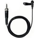 Sennheiser ME2 Omni Lavalier for Evolution System