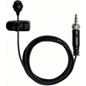 Sennheiser ME4 Cardioid Lavalier Microphone