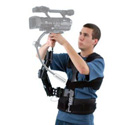 Merlin Arm-Vest Upgrade Kit for Merlin Signature Series