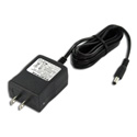 Magenta 8020069-03 U.S. Domestic 5V DC Power Supply - Vertical Mount