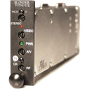 Blonder Tongue MICM-45D HE-12 & HE-4 Series Audio/Video Modulator - Channel 50