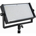 FloLight LED Daylight Flood Lighting Fixture MicroBeam 512 No Plate