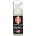 Mic Cleaning / Sanitizing / Deodorizing Foam 50 ml Bottle Microphome