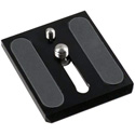 Miller 860 Camera Mounting Euro Plate for Arrow Heads with one 036 and 037 Screw
