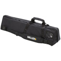 Miller 876 DS Softcase for 2-Stage Tripods