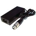 PS55 12V/5Amp 70 Watt Switching Power Supply