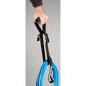 MKK-2 Markerstraps Sturdy-High Quality Cable Organizers with 20 Inch Strap and Built In Rigid Carry Handle