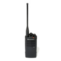Motorola RDU4100 UHF 10 Channel 4 Watt Radio - Li-ion Battery Included