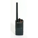 Motorola RDV2020 VHF 2 Channel 2 Watt Radio