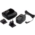 Motorola RLN6304 Two Hour Rapid Charger Kit for RDX Series Radios