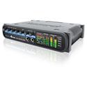 Motu 4pre 6x8 Firewire/USB2 Audio Interface for Mac and PC