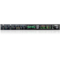Motu 828MK3 Hybrid FireWire/USB2 Audio Interface w/ on-board Effects and Mixing - 192kHz