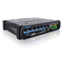 Motu Audio Express 6x6 Half-Rack Hybrid FireWire/USB2 Audio Interface