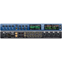 MOTU Traveler-mk3 FireWire Digital Audio Workstation - MAC and Windows