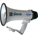 Fanon 10 Watt Megaphone with 300 Yard Range