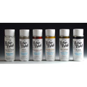 Removable Movie Spray Paint 11oz. - Dirt