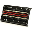 Whirlwind MPB-58 Punch Block Mass Punch 58 Channel