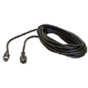 Bescor RE20 Extension Cable 20ft for MPH-1