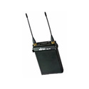 MIPRO MR-90 100ch Wireless True Diversity ENG UHF Receiver 620-958 MHz