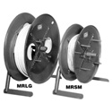 Hykon SU-15 MR-Series 15-Inch Disc Diameter Cable Reel