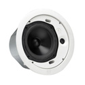Martin Audio C6.8T 2 Way 6.5 Inch Vented Ceiling Speaker