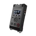 Marantz PMD661MKII Professional Handheld Broadcast Recorder
