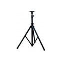 MIPRO MS-70 Tripod Speaker Stand for MA-705/ MA-707/ MA-808