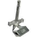 Matthellini Clamp - 6 Inch End Jaw