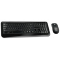 Microsoft 2LF-00001 Wireless Desktop 850 Keyboard & Mouse