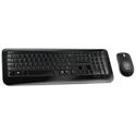 Microsoft 2LF-00001 Wireless Desktop 850 Keyboard & Mouse