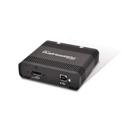 Matrox D2G-DP2D-MIF DualHead2Go Thunderbolt / DisplayPort Multi-Display for Mac