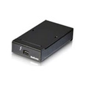 Matrox MXO2 Thunderbolt Adapter