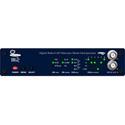 Mutec MC-31 SD Video & Digital Audio Sync Master Clock Generator