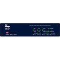 Mutec MC-33 SD/HD Video Sync Master Clock Generator