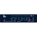 Mutec MC-4 8 Ch bi-directional ADAT/ AES  Format & Sampling Rate Converter