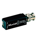 MuxLab 500009 VideoEase CCTV BNC to Screw Terminal Balun