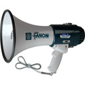 Fanon 20 Watt Megaphone with 800 Yard Range