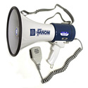 Fanon MV-20S 25 Watt 1000 Yard Megaphone with Detatchable Mic