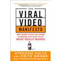 The Viral Video Manifesto