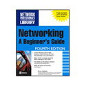 Networking A Beginners Guide Fourth Edition By - Bruce Hallberg