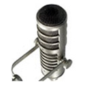 MXL BCC-1 Broadcast Condenser Microphone