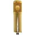 MXL GOLD 35 Large Diaphragm Condenser Microphone