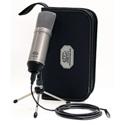 MXL USB.006 Condenser USB Microphone