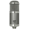 MXL V89 Low-Noise Large Diaphragm Condenser Microphone
