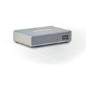Matrox MXO2 Mini w/Max H264 Encoder & Thunderbolt Adapter