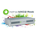 Matrox MXO2RUMAX/N MXO2 Rack with MAX Technology